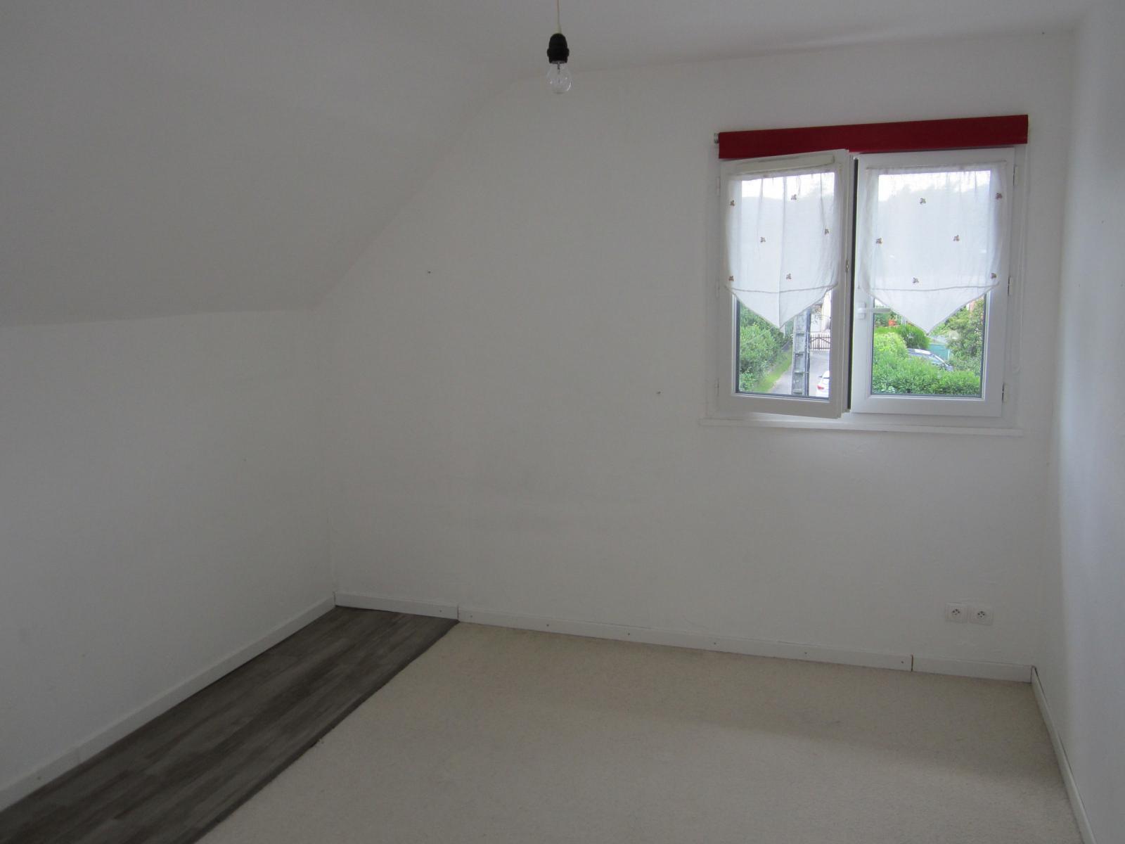 EXCLUSIVITE Valleiry agréable Maison idéalement située...