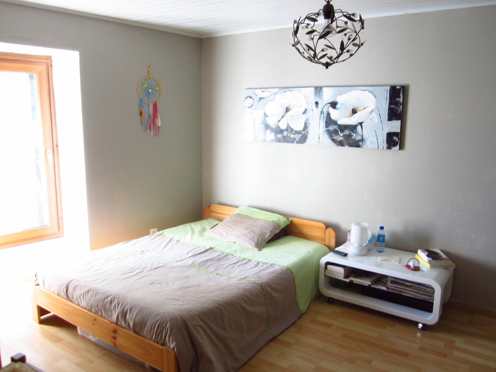 EXCLUSIVITE Viry Appartement T4 de 94 m² à prix imbattable...